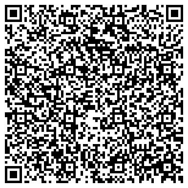 QR-код с контактной информацией организации ООО КОМПЛЕКТПИЩЕПРОМ