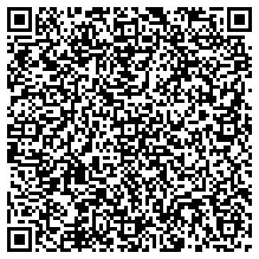 QR-код с контактной информацией организации Нефть-Капитал ТПК, ООО