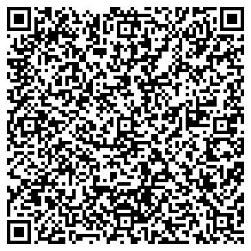 QR-код с контактной информацией организации Стройэнерго, МЧП