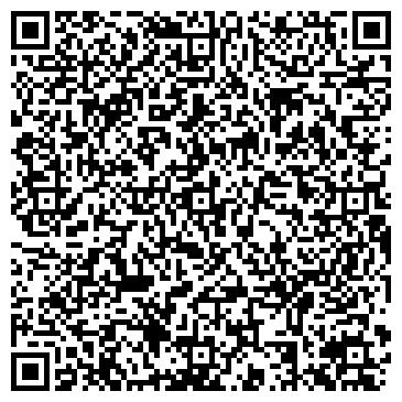 QR-код с контактной информацией организации ПКФ, ООО