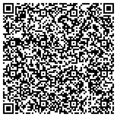 QR-код с контактной информацией организации ТД Магнат Агро Экспорт, ООО