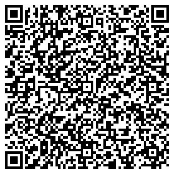QR-код с контактной информацией организации Олияторг Холдинг, ООО