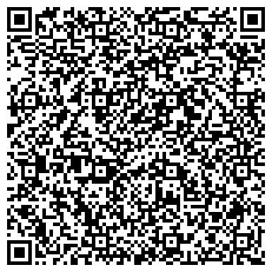 QR-код с контактной информацией организации Комплекс Промпоставка, Компания