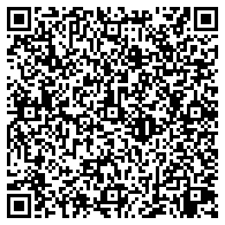 QR-код с контактной информацией организации КУДИЦ