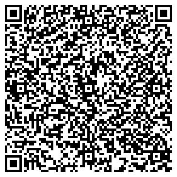 QR-код с контактной информацией организации Промэнерджи (Promenergy), ООО