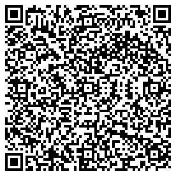 QR-код с контактной информацией организации ЗапАвтоХим