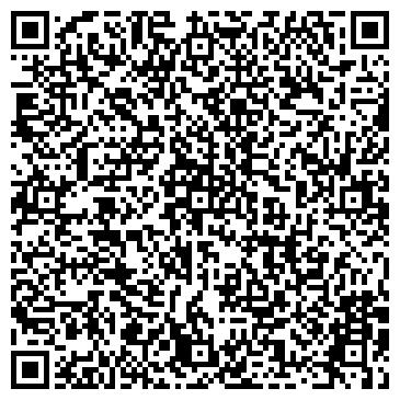 QR-код с контактной информацией организации ДТК, ООО