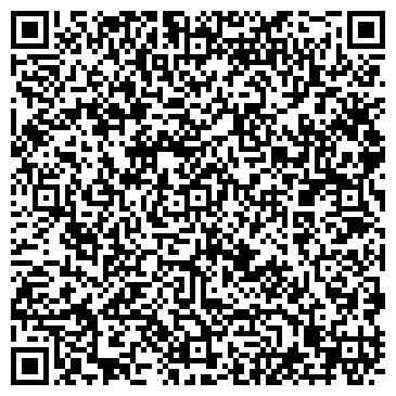 QR-код с контактной информацией организации Грин Сайд, ООО (Green Side)