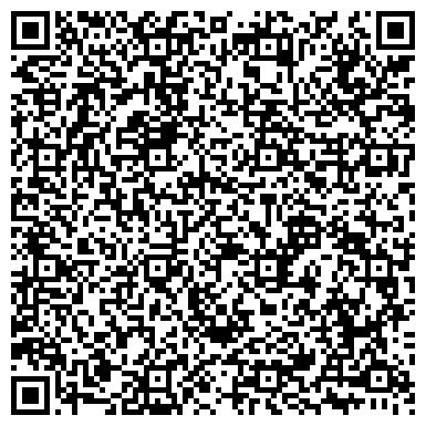 QR-код с контактной информацией организации Технопромкомплект ЛТД, ООО