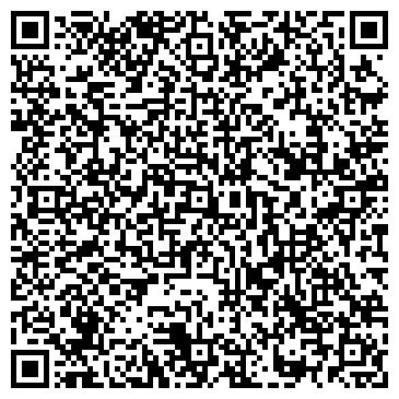 QR-код с контактной информацией организации КУРГАНХИММАШОЗОН