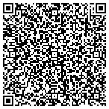QR-код с контактной информацией организации УНЗ (Украинское нефть зерно), ООО