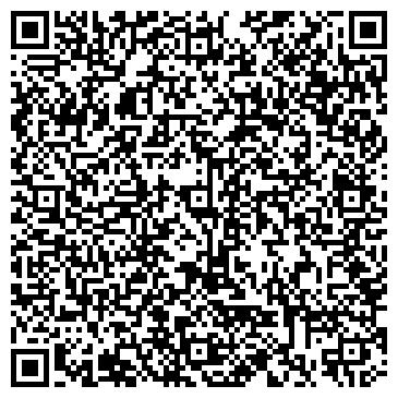 QR-код с контактной информацией организации Точмаш, ЧП