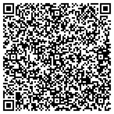 QR-код с контактной информацией организации Силдробмаш, ООО