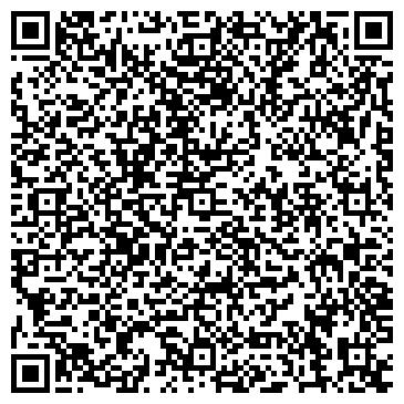 QR-код с контактной информацией организации Компания Антэл, ООО