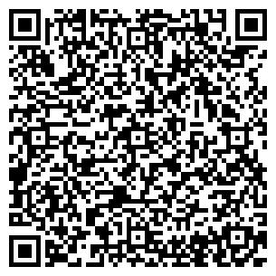 QR-код с контактной информацией организации Тест, ЧАО НПП