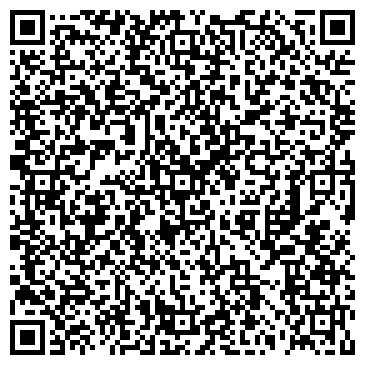 QR-код с контактной информацией организации Укртопливо ТД, ООО