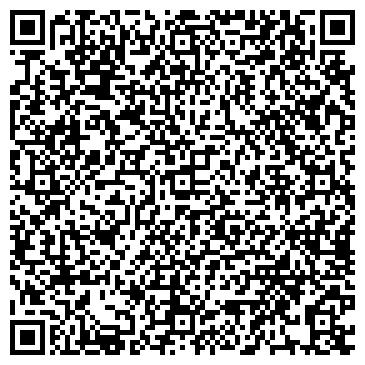 QR-код с контактной информацией организации АИЦ Сертификат, ООО