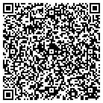 QR-код с контактной информацией организации Костюк Д. Д., ЧП