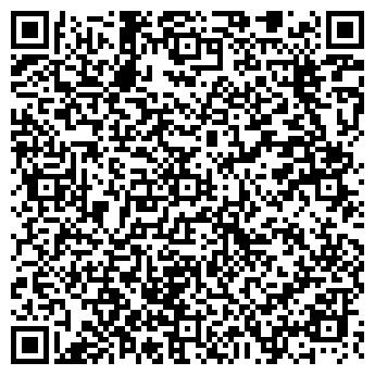 QR-код с контактной информацией организации Закорчевный, СПД
