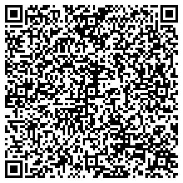 QR-код с контактной информацией организации Техносфера Пласт (Piovan), ООО