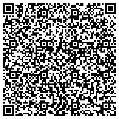 QR-код с контактной информацией организации Новатрейд-Буд, ООО