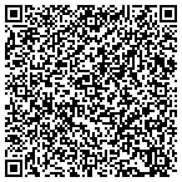QR-код с контактной информацией организации Агроэнэргоинвест, ООО