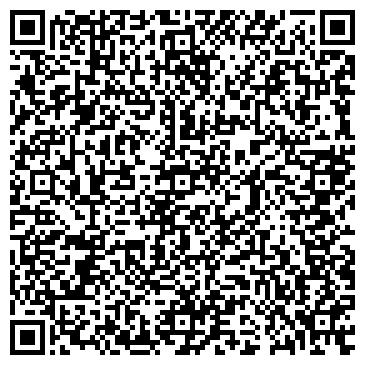 QR-код с контактной информацией организации Спецресурсы, ООО