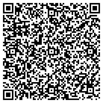 QR-код с контактной информацией организации Панфилов,ЧП