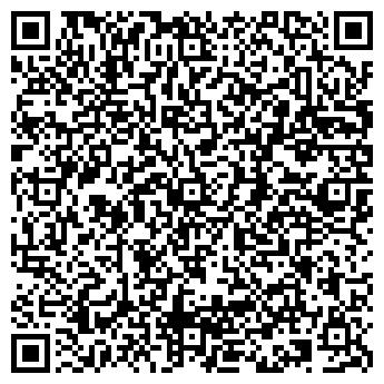 QR-код с контактной информацией организации Клёкта Е.В., ЧП