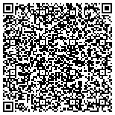 QR-код с контактной информацией организации Валли Груп, ООО (Valli Group)
