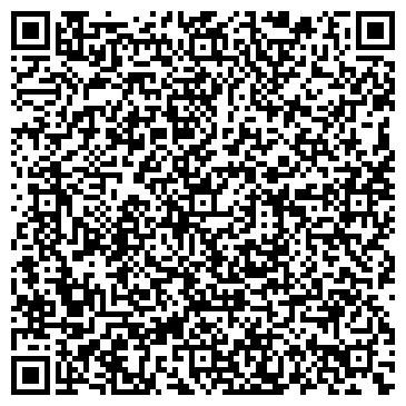 QR-код с контактной информацией организации Керам-Восток, ЧП