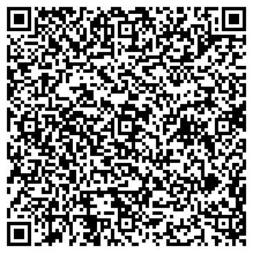 QR-код с контактной информацией организации Cкарбы, ЧП