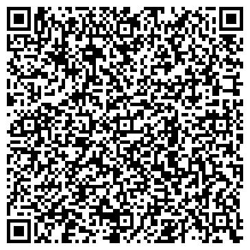 QR-код с контактной информацией организации Резонанс Лтд, ООО