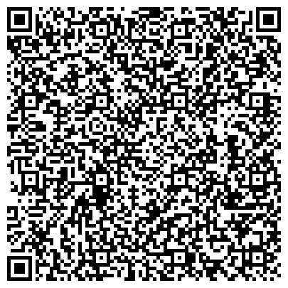 QR-код с контактной информацией организации Вольфганг биндер, ООО (BT-Wolfgang Binder GmbH)