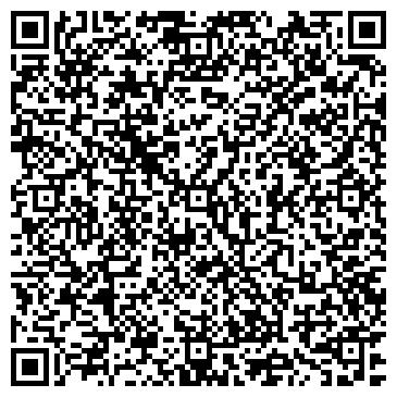 QR-код с контактной информацией организации Спектран, ЧП