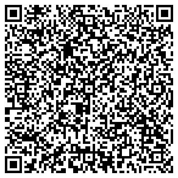 QR-код с контактной информацией организации Энергосбережение Плюс, ЧП