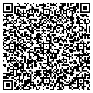 QR-код с контактной информацией организации Росток, ООО
