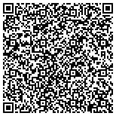QR-код с контактной информацией организации Александрияпривод, ООО