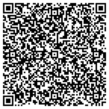 QR-код с контактной информацией организации Первая торфяная компания, ООО