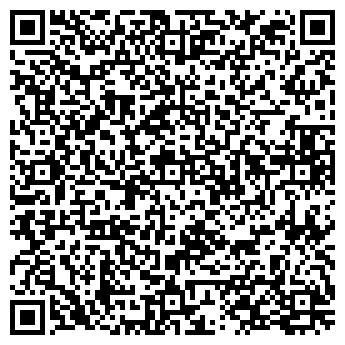 QR-код с контактной информацией организации Бочар А.И., СПД
