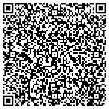 QR-код с контактной информацией организации Богдан МИД, ЧП