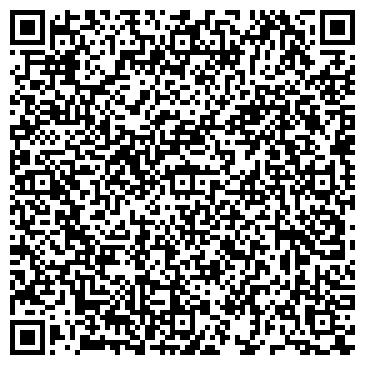 QR-код с контактной информацией организации ТД Укрспецпром, ООО
