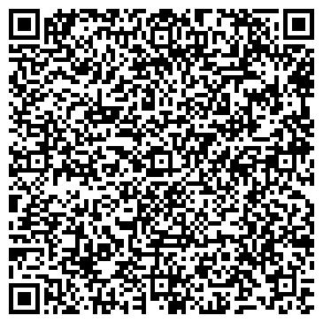QR-код с контактной информацией организации Косоногов О.Н., ЧП