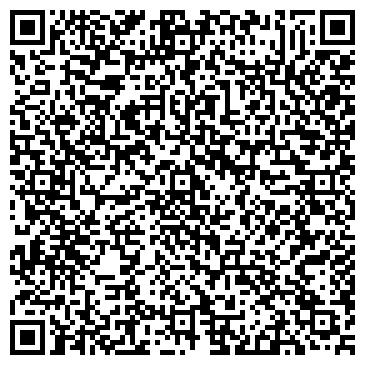 QR-код с контактной информацией организации Трансэнерго ПЕК, ООО