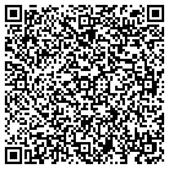 QR-код с контактной информацией организации Гелиос-СБ НПО, ООО