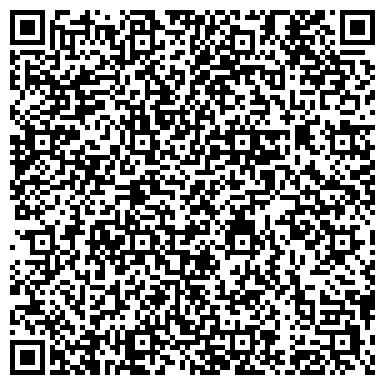 QR-код с контактной информацией организации Новая Энергия Уэко, ООО ( Нова Енергія Уеко )
