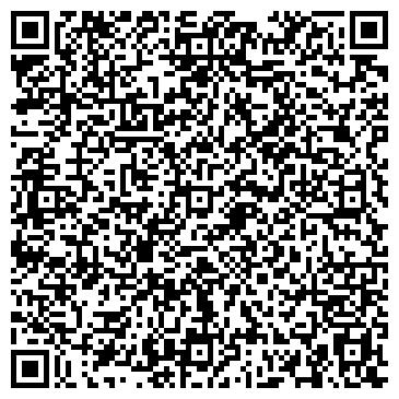 QR-код с контактной информацией организации Промэнергострой, ЧП
