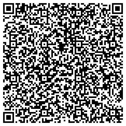 QR-код с контактной информацией организации Торговая Компания Индустрия, ООО
