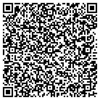 QR-код с контактной информацией организации Стелс-Ойл, ЧП