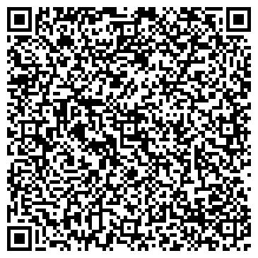 QR-код с контактной информацией организации СВС-Плюс, ООО